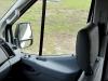 passenger-seat