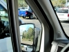 promaster-driver-side-window