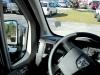 promaster-drivers-seat