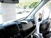 promaster-passenger-seat
