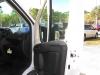 promaster-passenger-door