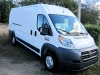 promaster-high-roof