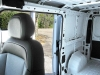 promaster-side-entry
