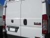 promaster-rear-doors