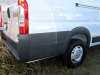 promaster-rear-ext