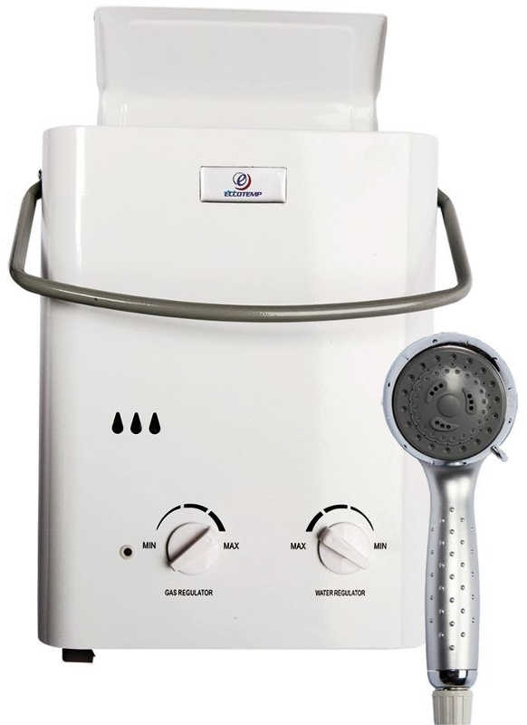 eccotemp-L5-water-heater