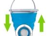 foldable-bucket-1