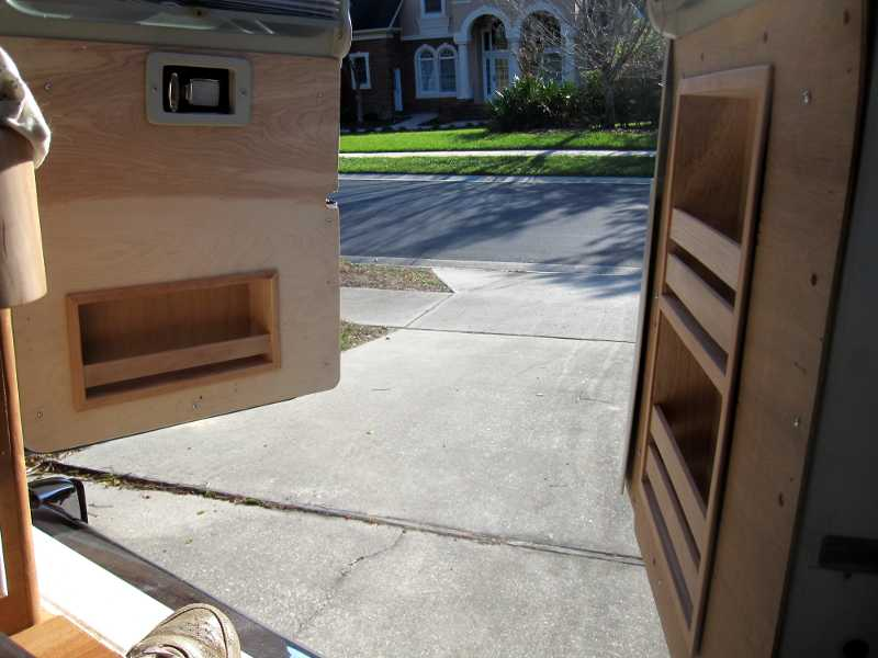 Kitchen Refacing Cabinet Hinge Options - Furniture Repair