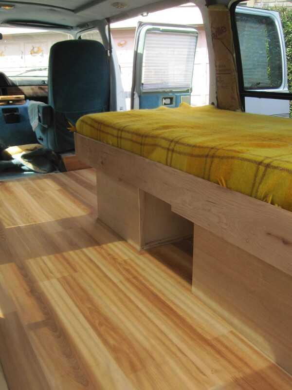 How To Installing Laminate Flooring