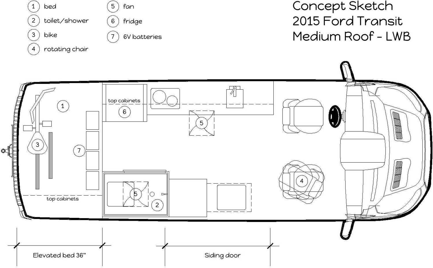 2015-ford-transit-layout-1