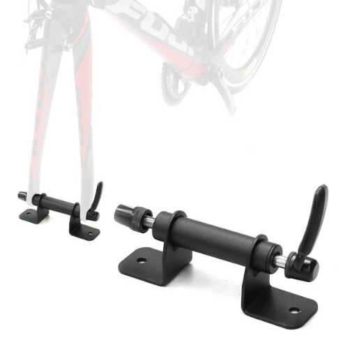 bike-fork-mount