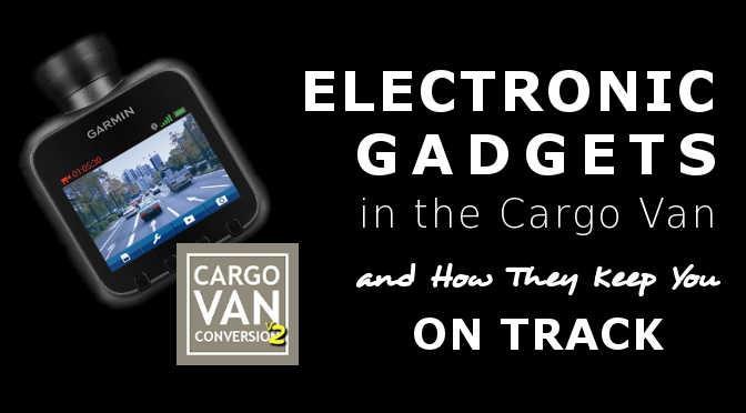 Car Electronics – Part II