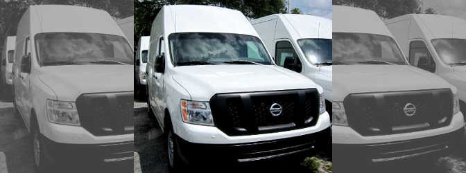 nissan nv header 672x250 2013 nissan nv1500 sherod fuse box nissan wiring diagram gallery  at couponss.co