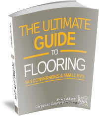 guide to flooring