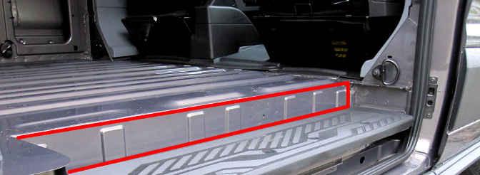 Floor Vents Revisited Cargovanconversion Com