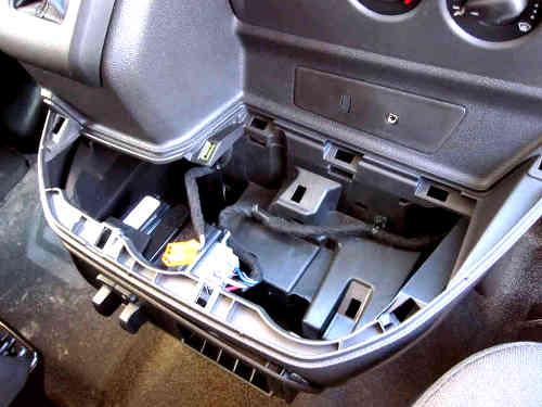 trailer wiring kit 2016 ford transit van  trailer  free