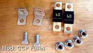 ccp-fuses
