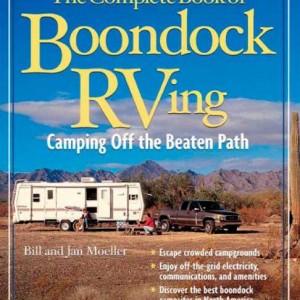 book-of-boondock-rving