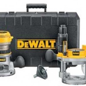 dewalt-dw618pk-plunge-and-fixed-base-router-kit