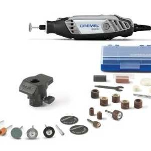 dremel-3000-rotary-tool