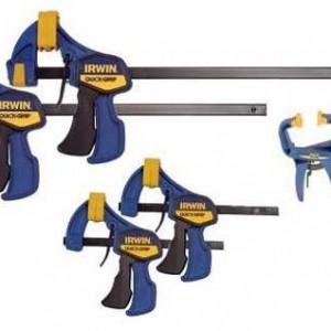 irwin-set150-6-piece-clamp-set