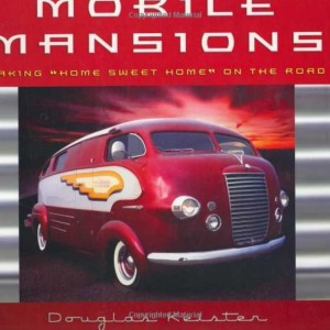 mobile_mansions