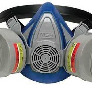 msa-safety-works-817663-respirator