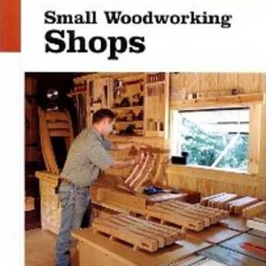 small-woodworking-shops