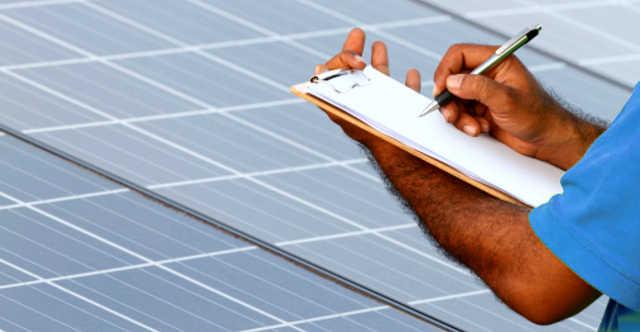 Solar Panel Guide (2)