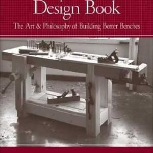 the-workbench-design-book